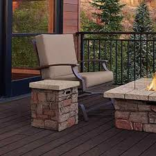 patio lawn garden outdoor heaters