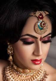 hd bride wallpaper bridal makeup