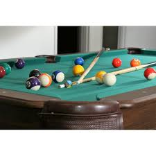 airzone play classic billiard 7 3 pool