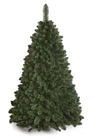 forest pine artificial tree