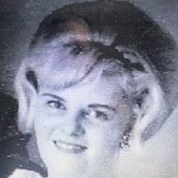 Priscilla Russell Obituary - Belleville, Illinois | Legacy.com