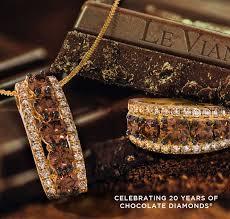 le vian jewelry lover s dream come true