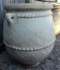 moroccan clay pot