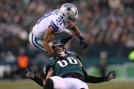 Eagles in NFL free agency: Is Byron Jones of Cowboys worth top ...