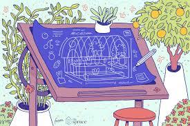 13 free diy greenhouse plans