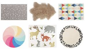 Best Rugs For Baby Nursery Including Stylish Nontoxic Washable Rugs Parenting