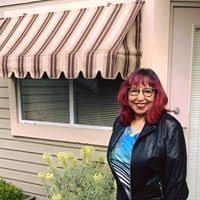 "20+ ""Addie Taylor"" profiles   LinkedIn"