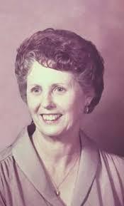 Dora Johnson 1920 - 2019 - Obituary