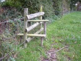 Epingle Par Louisa Johnstone Sur Country Stiles Gates And Fences Jardins Piste De Danse Painting