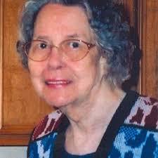 Marrie Howell Obituary - Port Arthur, Texas - Tributes.com