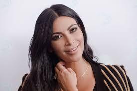 is kim kardashian copying kylie jenner