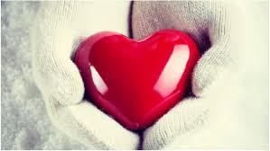صور قلوب تجنن قلوب جميلة روعة عبارات