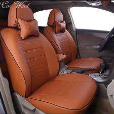 car seat cover for mazda 3 6 2 c5 cx