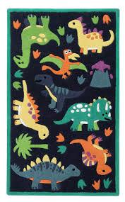 Jurassic Ana Noush Luxury Handmade Rugs
