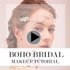 bridal makeup donegal saubhaya makeup