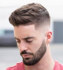 60 Best Young Men S Haircuts The Latest Young Men S Hairstyles