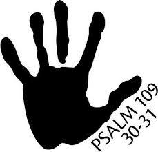 Raising Arrows Christian Psalm 127 4 Vinyl Decal Sticker Car Truck Laptop 5 99 Picclick