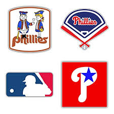 Skyhighprint Phillies Baseball Philadelphia Set Of 4 Car Bumper Sticker Decal 5 Longer Side Buy Products Online With Ubuy Lebanon In Affordable Prices B081s9xq3v