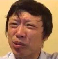 """中共核專家狠批胡錫進:""""煽動對中共中央的不滿"""""""