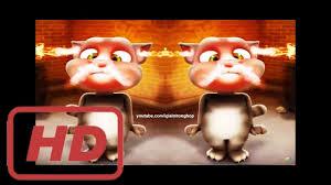 Cả Nhà Thương Nhau - Ba Thương Con - Nhạc thiếu nhi vui nhộn - YouTube