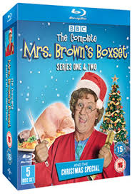 mrs browns boys series 1 to 2