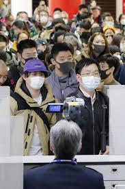SARS超えた新型肺炎 武漢市トップ、初動遅れ認める 発生公表から1カ月・中国