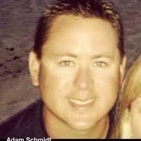 Adam Schmidt - Vice President - River Stone Group | LinkedIn