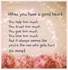 love broken love friendship quotes home facebook