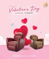 osim thailand mager chair back