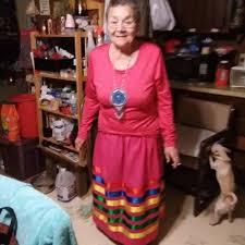 Helen Ida Taylor Condo - Red Lake Nation News