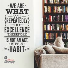 Office Quotes Tagged Inspirational Decotherapy Home Decors