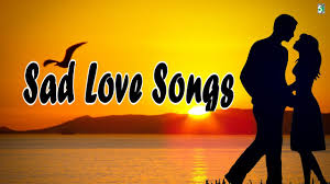 tamil super hit sad love songs audio