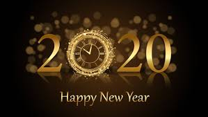 happy new year wishes messages quotes images facebook