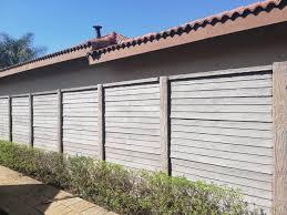 Precast Concrete Walls Home Brickcrete Stonefence Woodcrete
