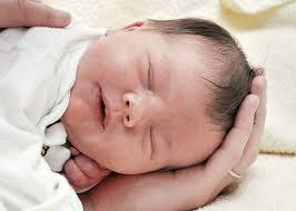 Births: Ridley Lila Smith | News | bluemountaineagle.com