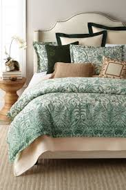 luxury bedding at neiman marcus