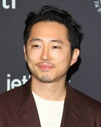Steven Yeun to star in and produce immigrant drama for A24 - Chicago Tribune