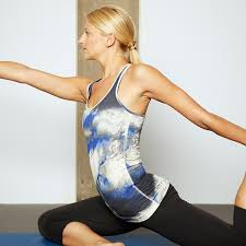 hot yoga cles body heat yoga