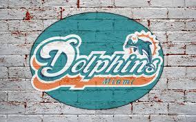 miami dolphins wallpaper 1920x1200