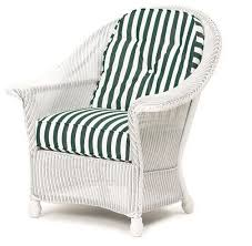 front porch chair replacement cushions
