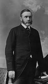 Duncan McIntyre (1834-1894) - HouseHistree