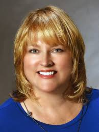 Linda Johnson, Duluth, MN Real Estate Associate - RE/MAX Results