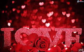 صور قلوب رومانسية خلفيات قلوب جميلة صور رومانسية روعة عدلات الونشريس