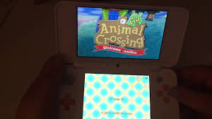 crossing new leaf cheat how to