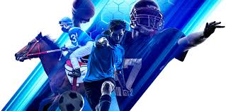 Sports Betting Module   A world-class Sports Betting System ...