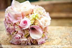 wedding flowers bouquet centerpiece