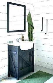 pedestal sink bathroom storage qisalon me