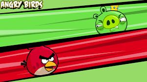 Angry Birds Wallpaper Images - Popular Bird 2017