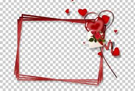 frames photography love png clipart