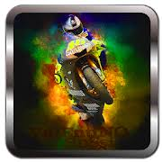 best valentino rossi wallpaper 2019 for